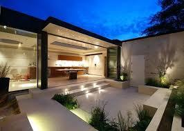 garden lighting ideas. Ideas For Garden Lighting Outdoor Solar