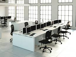 pictures of office furniture. OFFICE CHAIRS Pictures Of Office Furniture
