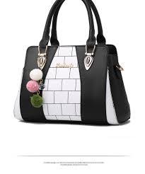 Purses And Handbags Bags For Women 2019 Crossbody For Women Luxury Bag Lunch Designer Handbags Cheap Designer Handbags Black Handbags From Baobucket