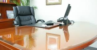 protecting your glass table tops