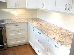 alaska white granite alaska white granite backsplash alaska white granite