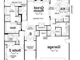 Full Size Of Design Ideas Awesome Idea House Plans Utah Unique - House plans interior