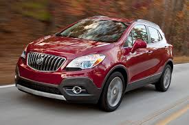 buick encore 2015 interior. 2016 buick encore review and information cars auto redesign 2015 interior