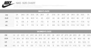 2016 Hot Nike Air Foamposite One Shoes Cheap Original Nike Foamposites Basketball Sneakers For Men Basketball Shoes Size Eur41 Eur47 Shoes On Sale