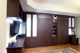bedroom wall closet designs. Wall Closet Designs There Are More Ff2b90e2f283988ae8e0a3895fc14a0d Bedroom S