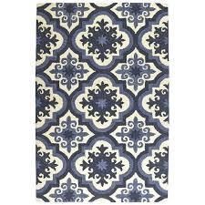 pier 1 imports rugs medallion rug indigo pier 1 imports with gorgeous pier one rugs pier pier 1 imports rugs