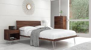 west bend furniture and design. Bedroom Furniture West Bend And Design