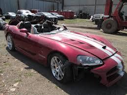 body chassis wire harness oem 8 4l v10 dodge viper srt10 2008 body chassis wire harness oem 8 4l v10 dodge viper srt10 2008