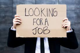 tips eat and cheers job market link 1 10 14