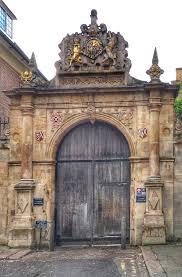 Decorating trinity doors pics : The Doors of Trinity Lane – An Evolving Life