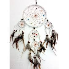 Dream Catchers Australia Simple Buy This The Best Large White Dream Catcher In Australia The