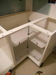Ikea Kitchen Corner Cabinet Corner Carousel Kitchen Cabinet Kitchen
