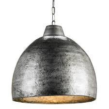 industrial modern lighting. View Full Size Industrial Modern Lighting I