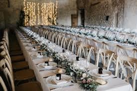 recherche mariage en provence