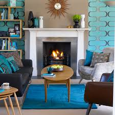 Small Picture Retro Living Room Furniture Ideas Home Design Ideas