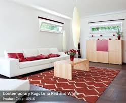 full size of 9 x 12 rug canada area rugs how to pick the best