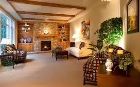Shui And Crystal Healing To Energize Your Home Or WorkspaceFeng Shui In Your Home