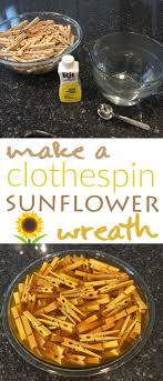 175 Best Sunflower Images On Pinterest Sunflowers Stitching And