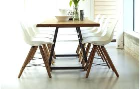 round dining table and chairs for 8 8 chair dining table set round dining table 8