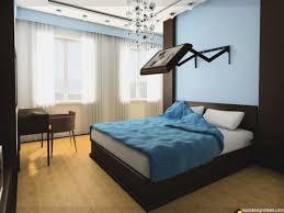 40 Awesome Fernseher Fürs Schlafzimmer Furniture Bedroom Ideas