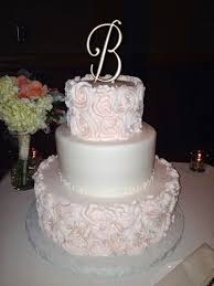 Modern Design Cakes Clearwater Fl Chantilly Cakes Bakery