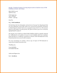 Letter For Asking Employment Lv Crelegant Com