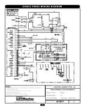 liftmaster wiring diagram wiring diagram and schematic liftmaster motor embly parts liftmaster 3280 3280m parts schematic wiring diagram stanley door opener diagrams and schematics
