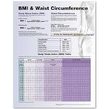 Mckesson Medical Charting Anatomical Chart Company 9780781772273 Mckesson Medical