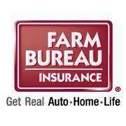 North carolina farm bureau mutual insurance co inc. North Carolina Farm Bureau Insurance Employee Benefits And Perks Glassdoor