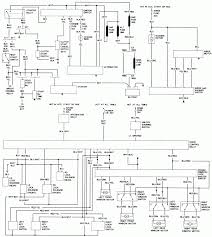 Large size of diagram tremendous basic electrical wiring diagram picture ideas wiring diagrams house layoutc