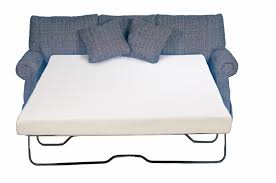 Small Picture Unique Sofa Bed Mattress Replacement Reviews merciarescueorg