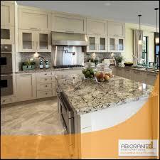 granite countertops care maintenance guide