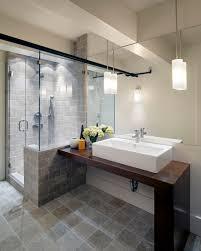 contemporary bathroom lighting. Brilliant Lighting Contemporary Bathroom Lighting Ideas Amusing Best Regarding 18 Inside T