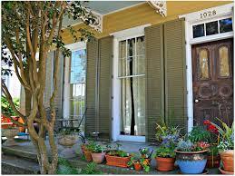 Romantic Design  New OrleansNew Orleans Decorating Ideas