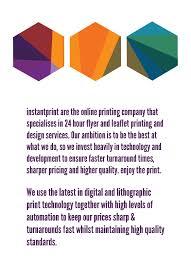 Create Leaflet Online Leaflet Flyer Design Templates Online Free A6 Leaflet