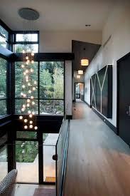 modern hallway lighting. Lighting:Chandelier Modern Entryway Lighting Foyer Ideas Beautiful Hallway Image Inspirations Led 99 E