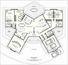 butterfly house plans. butterfly house plans inspirational a plan radiating symmetrical wings from central p