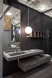 coolest funky light fixtures design. Lighting:Cool Bathroom Lightes Modern Vanity Unique Lighting Chrome Good Looking Mid Century Coolest Funky Light Fixtures Design S