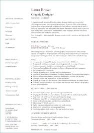 Resume Writing Template Inspirational Free Resume Assistance ...