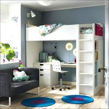 ikea children bedroom furniture. Ikea Childrens Bedroom Furniture Ideas Liked Best Kids Pertaining To Small . Children O