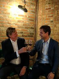 It s A Winederful Life Living la vita del vino with Tracy Ellen.