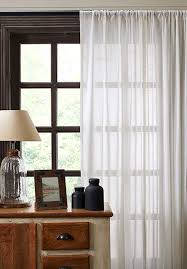 Country Curtains   <b>Free Shipping</b> on all curtains at Country Village