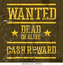 Wanted Poster Template For Pages Wanted Poster Invitation Template Free Awesome Wanted Poster