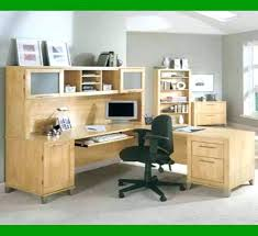 ikea home office furniture. Ikea Home Office Chairs Small Furniture Hacks Stores In