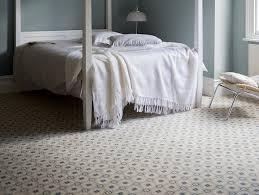 Modern Bedroom Carpet