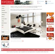 Scan Design Furniture Fullscreen Scan Design Furniture Superlative Internet