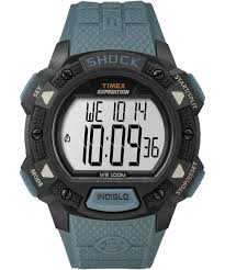 expedition watches timex expedition base shock
