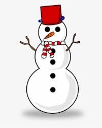190 free vector graphics of transparent background. Snowman Clipart Png Images Free Transparent Snowman Clipart Download Kindpng