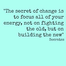 Socrates Quotes Fascinating 48 Important Socrates Quotes