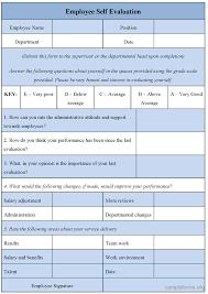 employee performance scorecard template excel employee evaluation templateee for wordemployeeceeeemployee